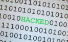 Die Zugangsdaten zu 16 Millionen E-Mail-Konten sind in die Hände von Kriminellen geraten. Wir beantworten die 10 wichtigsten Fragen rund um den E-Mail-Klau.