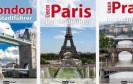 Android und iOS: Sprechende E-Book-Städteführer fürs Handy