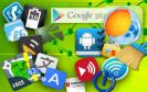 Die US-amerkanische und britische Geheimdienst schnüffeln beliebte Smartphone- und Tablet-Apps wie Angry Birds und Google Maps aus. So kommen sie an eine Menge Daten der Nutzer.