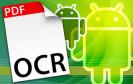Text scannen mit dem Android-Smartphone