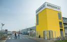Die Verbraucherzentrale Nordrhein-Westfalen hat Amazon abgemahnt. Der Grund: Der Online-Riese kündigte ohne Vorwarnung die Konten von Kunden, die angeblich zu viele Waren zurückgesendet haben.