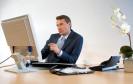 E-Mail: Kaspersky warnt vor Kredithai-Spam