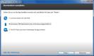 Das kostenlose Tool Microsoft Windows Defender Offline erstellt ein Live-System auf CD/DVD oder USB-Stick, das PCs bootet und nach Schädlingen durchsucht.