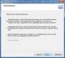 Microsoft Windows Tool zum Entfernen bösartiger Software ist ein kostenloses Microsoft-Programm, das sich für die Suche nach bekannten Viren und Trojanern einsetzen lässt.
