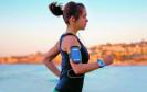 Smarte Armbänder, Uhren und Fitness-Apps sollen 2014 ein echter Wachstumsmarkt werden. com! zeigt, welche Produkte und Programme bereits jetzt verfügbar sind und was diese leisten.