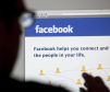 Die erste Dekade ist geschafft: Am 4. Februar 2014 feiert Facebook, das Social Network mit den meisten Nutzern weltweit, seinen zehnten Geburtstag.