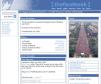 Am 4. Februar 2004 schließlich veröffentlichte Mark Zuckerberg gemeinsam mit Chris Hughes, Dustin Moskovitz und Eduardo Saverin die erste Version von Facebook, das damals noch unter thefacebook.com online stand.