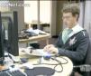Als Mark Zuckerberg die Idee zu facemash.com hatte, galt er als schüchterner Nerd.