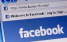 Zehn Jahre Facebook: Am 4. Februar 2004 veröffentlichte Mark Zuckerberg die erste Version des sozialen Netzwerks. Heute ist Facebook das soziale Netz mit den meisten Nutzern weltweit.