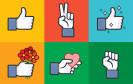Facebook feiert seinen zehnten Geburtstag. com! präsentiert Ihnen anlässlich der großen Geburtstagsparty die 10 witzigsten Facebook-Posts der vergangenen Jahre.