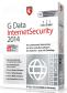 G Data Internet Security 2014