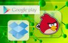 Hier sind die beliebtesten Android-Apps der Deutschen. com! präsentiert die zehn erfolgreichsten kostenlosen Android-Apps aus dem Google Play Store im Januar 2014.