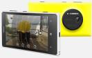Das Lumia 1020 soll neue Standards bei Smartphone-Kameras definieren. Dabei setzt Nokia auf die PureView-Technologie und eine 41-Megapixel-Cam mit Zeiss-Optik. Ob die Rechnung aufgeht, sehen Sie Test.