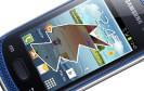 Mobile Malware: 220.000 schädliche Android-App gefunden