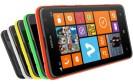 Nokia geht neue Wege und bringt mit dem Lumia 625 ein Mittelklasse-Smartphone mit großem Display und LTE auf den Markt. Der com!-Test zeigt, ob das Gerät das Zeug zum Bestseller hat.