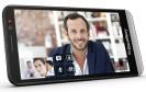 Das neue Flaggschiff der Touchscreen-Serie von BlackBerry soll den Hersteller wieder nach vorne bringen. Ob das Z30 diese Aufgabe tatsächlich meistert, verrät unser Test.