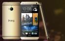 Das neue HTC-Flaggschiff One setzt auf optische Reize und präsentiert sich mit einer massiven Metallhülle und einer Top-Ausstattung, die in manchen Bereichen Maßstäbe setzt.