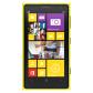 Das Nokia Lumia 1020 dürfte mit seiner 41-Megapixel-Kamera dafür sorgen, dass so manche Digicam im Abfall landet.