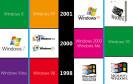 Support-Ende: Microsoft gibt Tipps zum XP-Umstieg