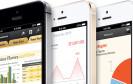 Apple: iOS 7.1 wird im März erwartet