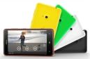 Mit dem Lumia 625 präsentiert Nokia ein 4,7-Zoll-Smartphone mit Dualcore-Prozessor und LTE in der 300-Euro-Klasse.