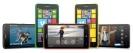 Damit bietet das Nokia Lumia 625 viel Ausstattung für wenig Geld.