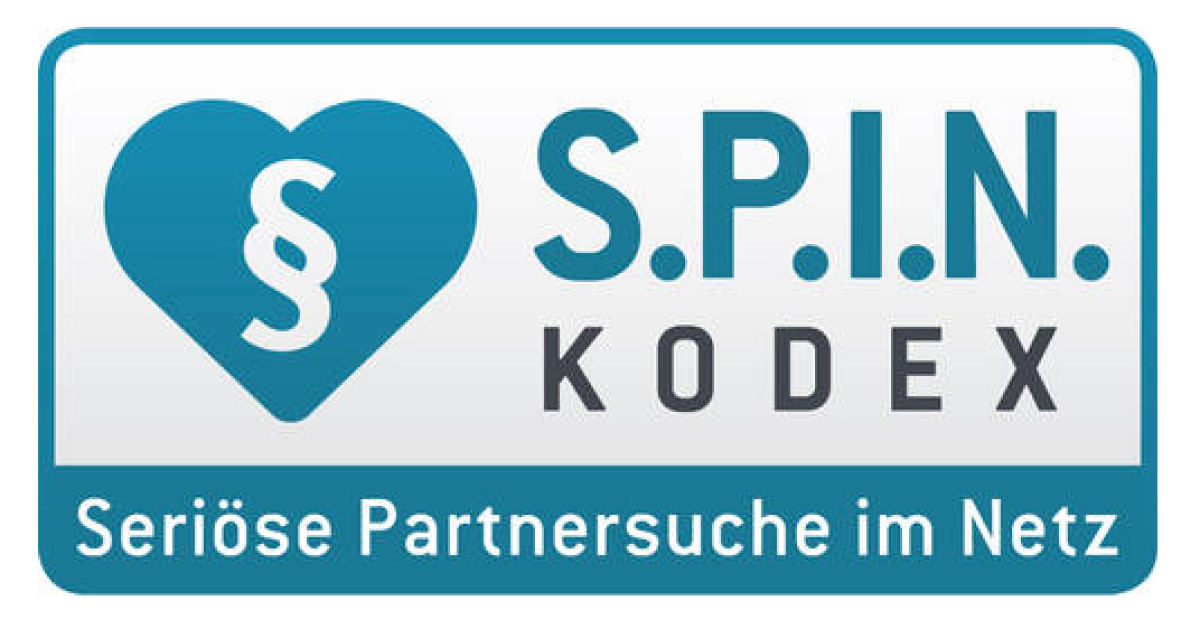 Partnervermittlungen online