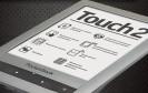 Mit dem Touch Lux 2 präsentiert PocketBook einen besonders handlichen und dünnen E-Book-Reader mit Touch-Display,  E-Ink-Technologie und gehobener Ausstattung.