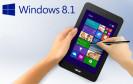 Das Windows-Tablet VivoTab Note 8 von Asus ist nun verfügbar. Der handliche 8-Zöller für rund 300 Euro ist preislich eine echte Android-Alternative.