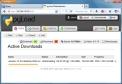 Pyload für Qnap - Der schlanke und funktionsreiche Download-Manager führt Downloads ohne PC auf dem Qnap-NAS durch. Das Tool wurde speziell für den Download von One-Click-Hostern, wie etwa Rapidshare, angepasst.