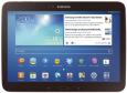 Platz 7: Samsung Galaxy Tab 3 - Zerbrechlichkeitsfaktor: 5,5