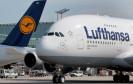 Lufthansa-Fluggäste können ihr Smartphone, Tablet oder Notebook künftig auf deutlich mehr Strecken nutzen – ohne Unterbrechung während des gesamten Aufenthalts an Bord.
