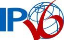 IPv6 — Nummernschild fürs Internet?