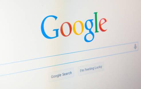 Größte Algorithmus-Änderung seit Jahren bei Google