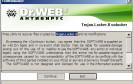 Trojaner blockiert Zugriff auf Dateien und Verzeichnisse