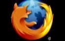 Firefox 3.0.11 schließt mehrere Sicherheitslücken