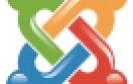 Neue Joomla-Version behebt Sicherheitsprobleme