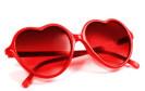 Facebook kann anhand des Verhaltens zweier Nutzer im sozialen Netzwerk vorhersagen, ob sich zwischen ihnen innerhalb der nächsten 100 Tage eine Liebesbeziehung entwickelt.