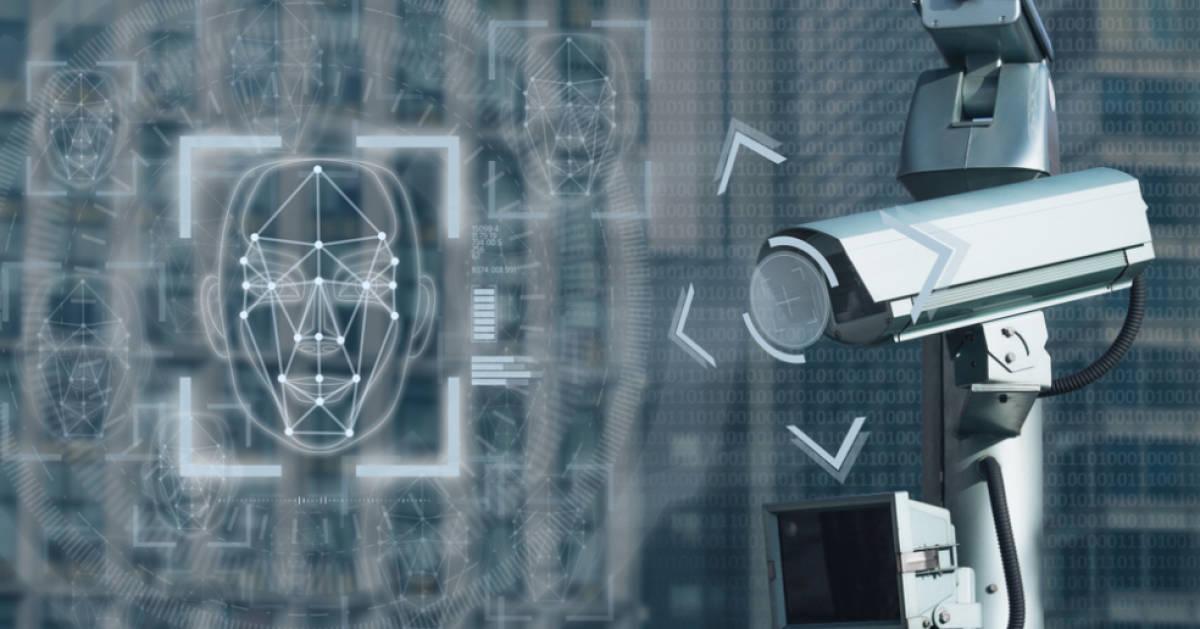 Missbrauch von KI-Technologie zur Massenüberwachung - com-magazin.de