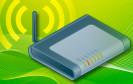 Nach WLAN-n kommt WLAN-ac. Der neue Standard 802.11ac verspricht Gigabit-Geschwindigkeit mit bis zu 1300 MBit/s. com! zeigt, was es dabei zu beachten gilt.