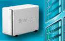 Eine Sicherheitslücke im Disk Station Manager der NAS-Systeme von Synology kann dazu führen, dass Angreifer Zugriff auf den Netzwerkspeicher erhalten. Betroffen sind der DSM 4.0 bis 4.3.
