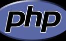 PHP 5.3.1 schließt Sicherheitslücken
