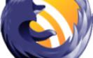 Lücke in Firefox InfoRSS