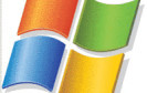 Microsoft: Kleiner Patch-Dienstag