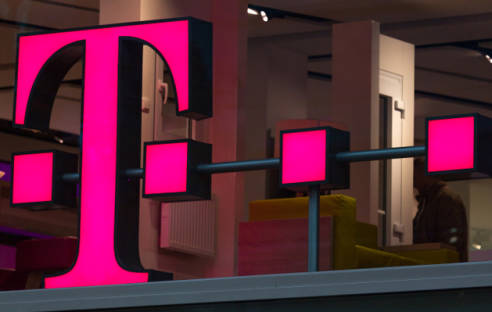 Ewe Telekom