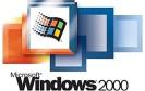 Windows 2000 nicht mehr unterstützt