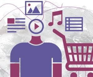 التجارة الإلكترونية ومبدأ com! احترافي Headless-Prinzip_w30