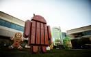Der südkoreanische Elektronikkonzern Samsung hat bekannt gegeben, welche seiner Smartphones und Tablets ein Update auf die aktuelle Android-Version 4.4 alias KitKat erhalten werden.