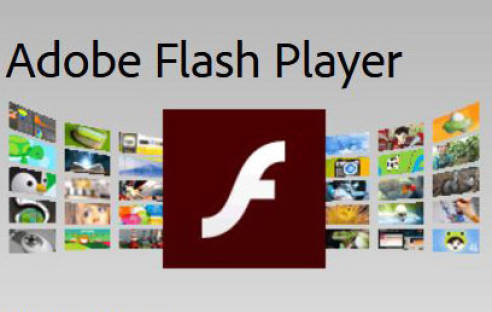 Flash Player