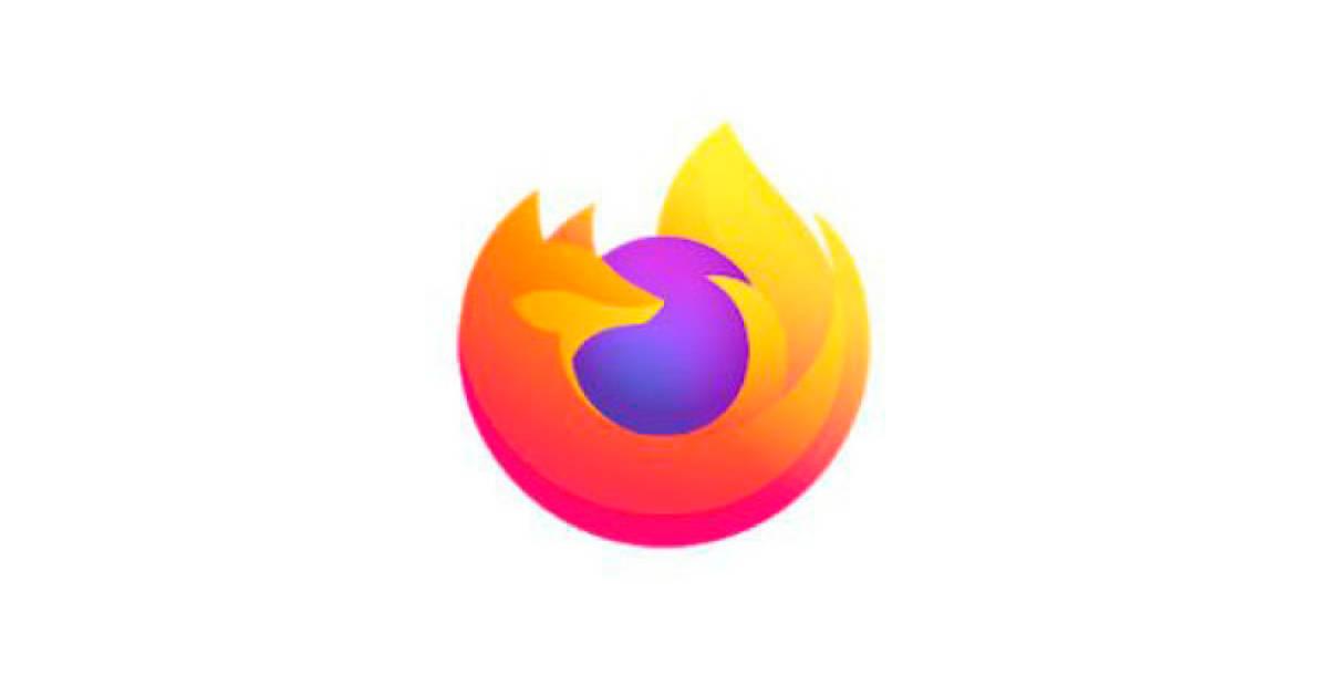 Firefox Nach Update Englisch